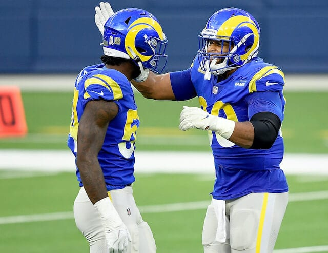 https://s26980.pcdn.co/wp-content/uploads/2020/11/Aaron-Donald-Leonard-Floyd.jpg